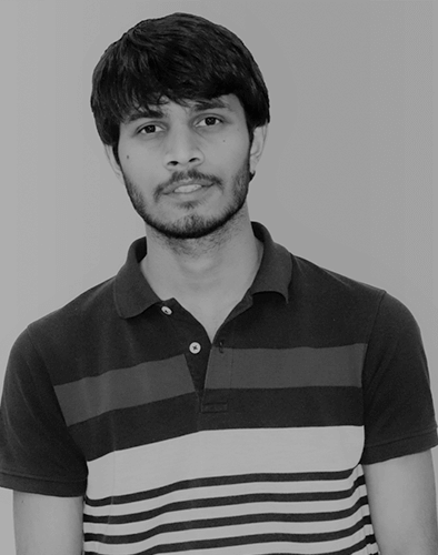 Harshit Bhootra