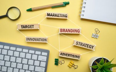 5 Common Brand Strategy Mistakes You Can't Afford to Make