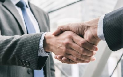 A Guide on How to Find a Business Partner