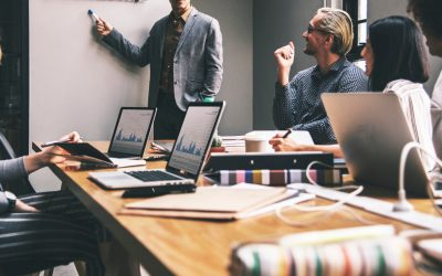 Best Business Ideas for Startups Right Now 2021