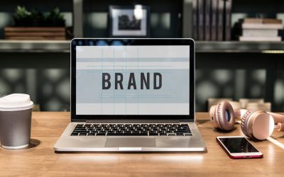How to  Create a Stunning Brand Persona