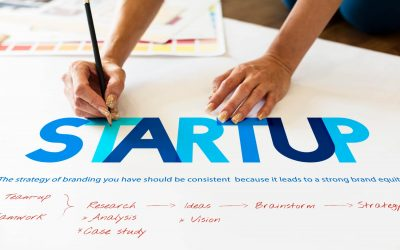 How Bad Branding Can Kill Your Startup